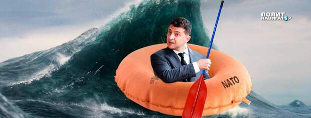 Монтян: Украинский флот еще никогда не был настолько непобедим