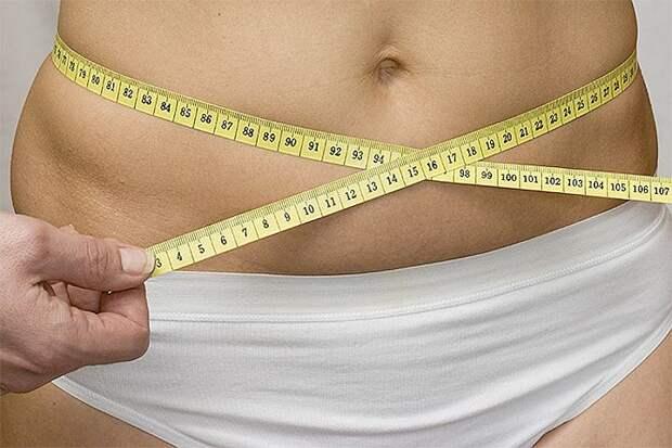 Диетологи совместно с менеджерами составили систему, которая поможет наконец похудеть
