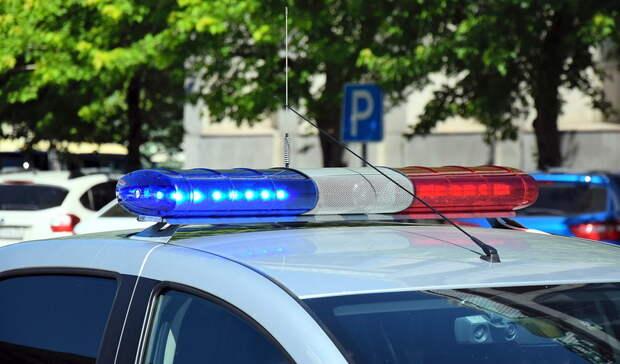 Инспекторы ДПС устроили засаду с гаджетами и поймали пять нарушителей вЕкатеринбурге