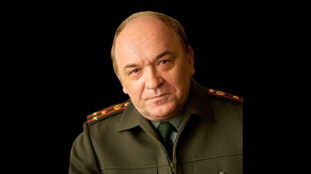 Эксперт Баранец уверен, что США не собираются воевать с Россией за Донбасс
