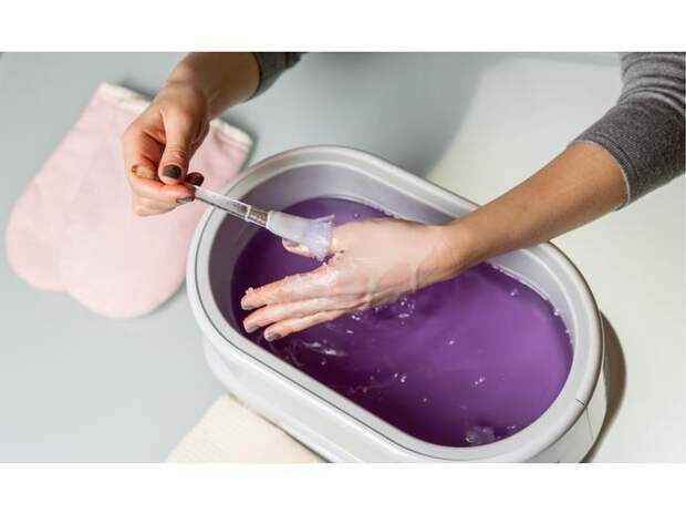 Дамские пальчики: идеальные процедуры по уходу за руками дома и в салоне