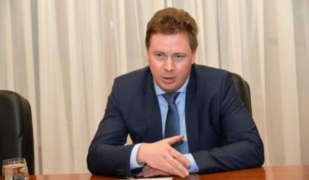 Губернатор Севастополя сообщил о включении в ФЦП 70 новых объектов