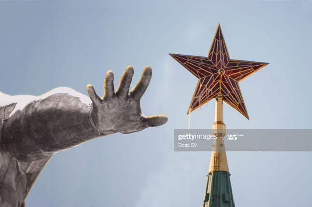 Sanctions-Kremlin