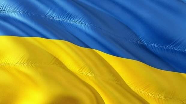 Власти Украины завели уголовное дело после гибели украинских силовиков в Донбассе