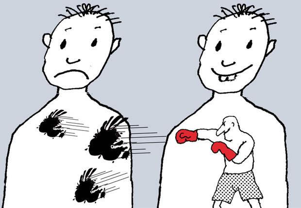 Фото №8 - Гид по прививкам: мифы, правда и все остальное