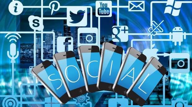 В России призвали разработать документ для регулирования интернета на мировом уровне