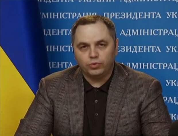 Сорос измельчал: раньше боролся за мир, а теперь за Украину. Ростислав Ищенко