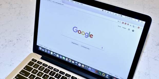 Самый популярный в мире браузер Google Chrome для ПК позаимствовал у Android ускоряющую функцию