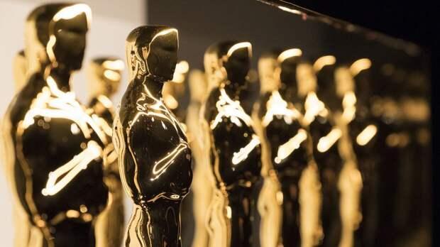 """94-я церемония вручения """"Оскара"""" состоится в марте из-за Олимпиады"""