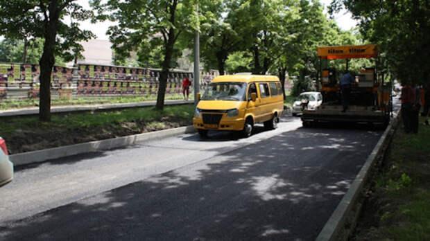 Власти объяснили пропажу автобусов наодном измаршрутов в Ставрополе
