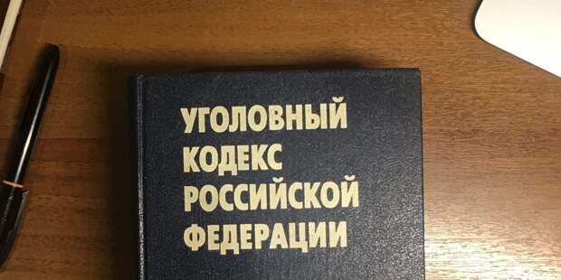 Задержан главврач больницы во Владикавказе