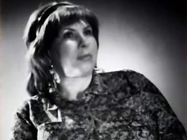 Тамара Иванютина Дарья Салтыкова, Салтычиха, женщина-убийца, жестокость, история, крепостные крестьяне