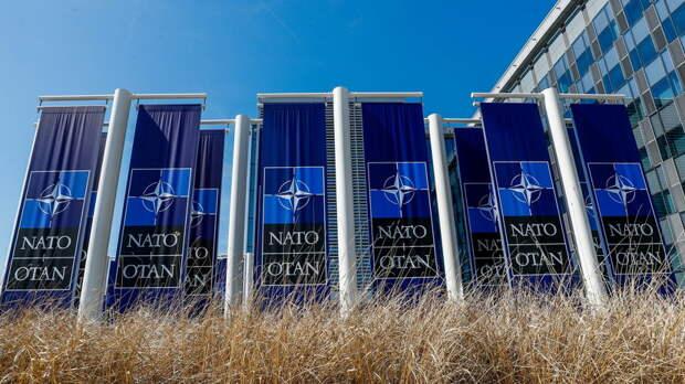 НАТО: система ПРО альянса не направлена против России