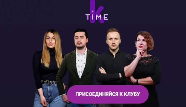 Переговоров больше не будет: Медведев написал жёсткую статью про Украину, Зеленского и украинскую власть. Разбор Klymenko Time
