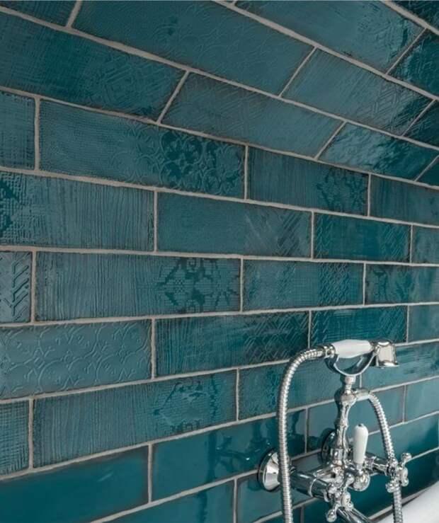 12 очень простых привычек, которые позволят реже убираться в ванной