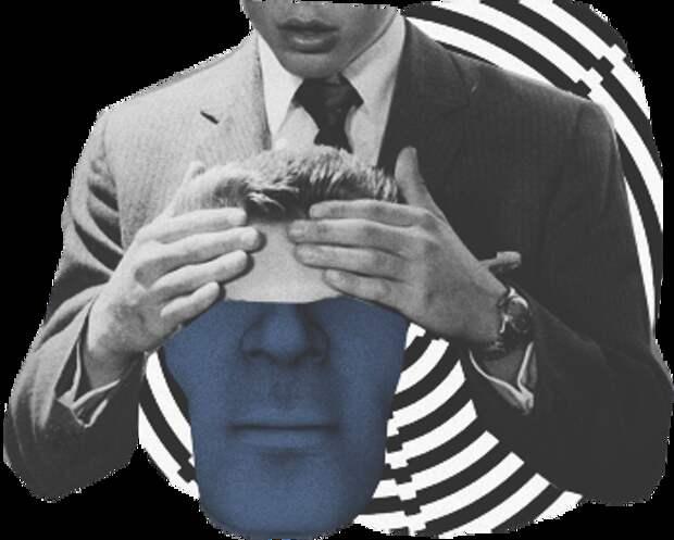 Гипноз: панацея или выдумка шарлатанов