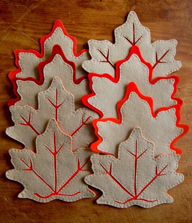 fall-leaves-coaster-3 (425x494, 284Kb)