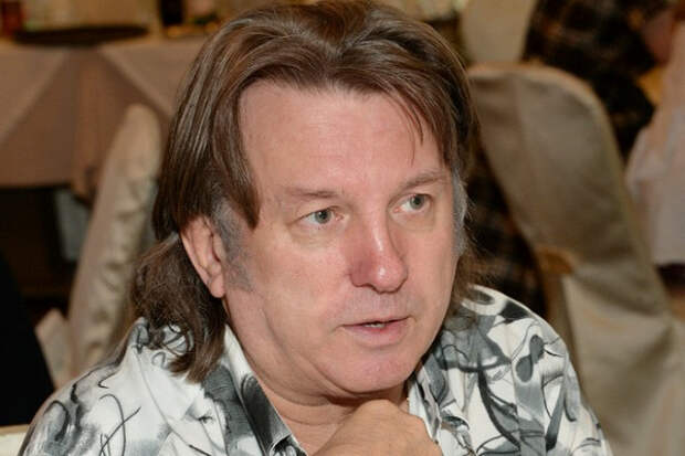 Юрий Лоза призвал найти инаказать виновных вкатастрофе наКамчатке