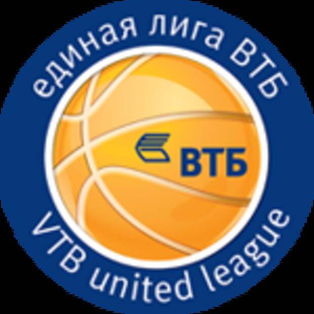 В полуфиналах Единой лиги ВТБ ход серии диктуют гости