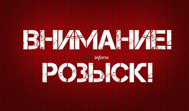 Мужчина без вести пропал под Петрозаводском: найден его автомобиль