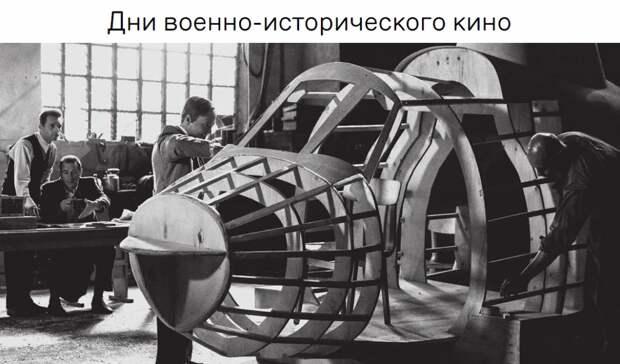 Героическую драму «Батальон» покажут в кинотеатре на Солдатской