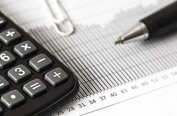 Не укладывающимся в требования упрощенки предпринимателям дадут особый налоговый режим