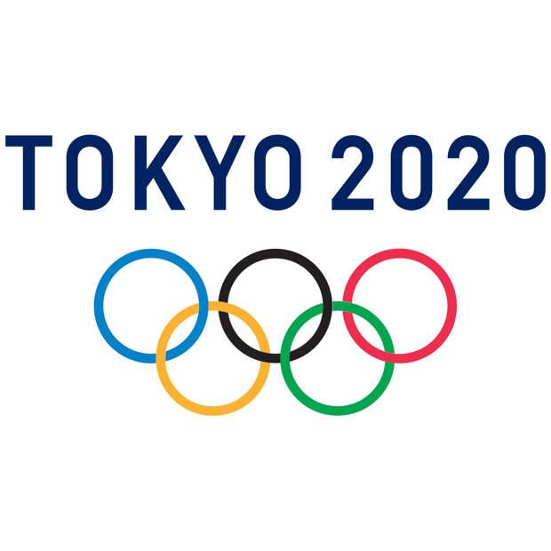 Картонные кровати, тесный коллективный туалет – украинские спортсмены впечатлены олимпийской деревней в Токио и всем довольны