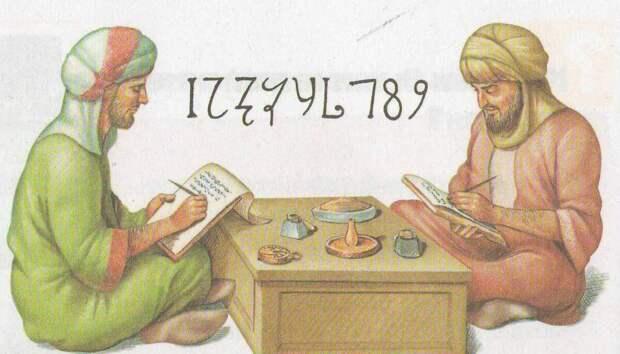 Источник картинки: urokimatematiki.ru