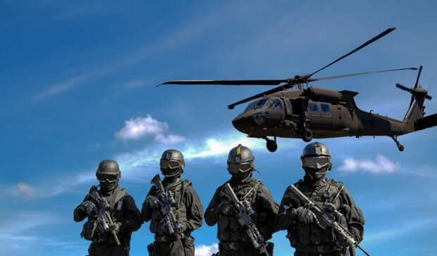 Боевики награнице идебошир стопором: новости субботы вРостове