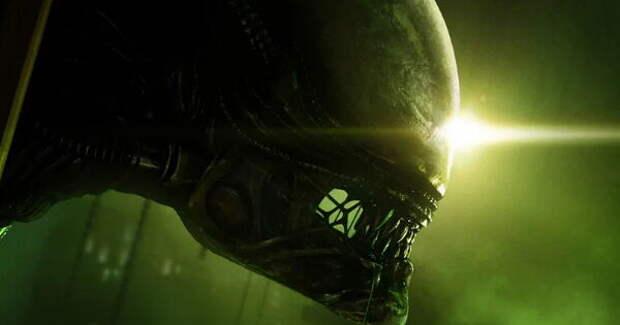 Alien: Isolation бесплатно раздают в Epic Games Store
