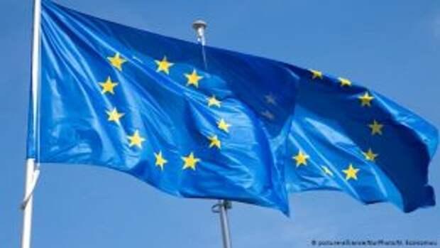 «Евросоюз дрогнул» они боятся вводить новые санкции против Кремля — так как понимают фатальность последствий