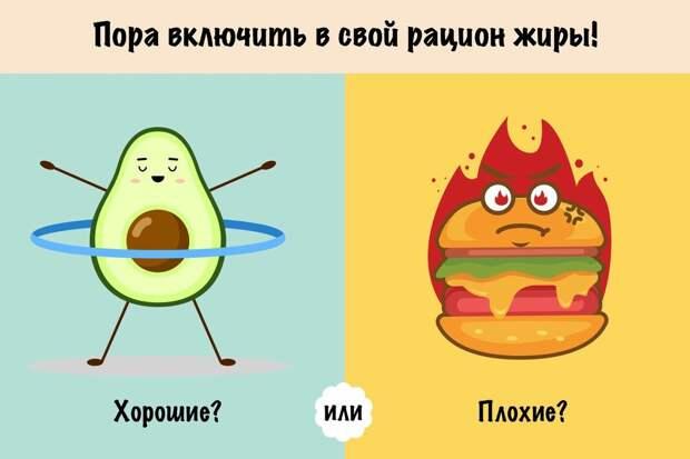 Источник: www.depositphotos.com
