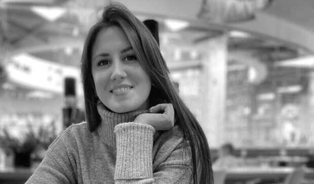 «Обещала доработать домая иуйти»: подруга о погибшей при стрельбе учительнице