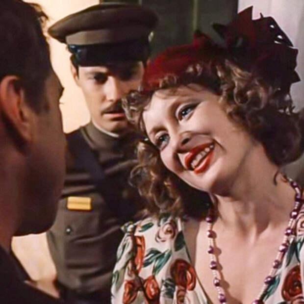 Лариса Удовиченко. Три брака талантливой актрисы - фиктивный, короткий и опасный: от любви до ненависти