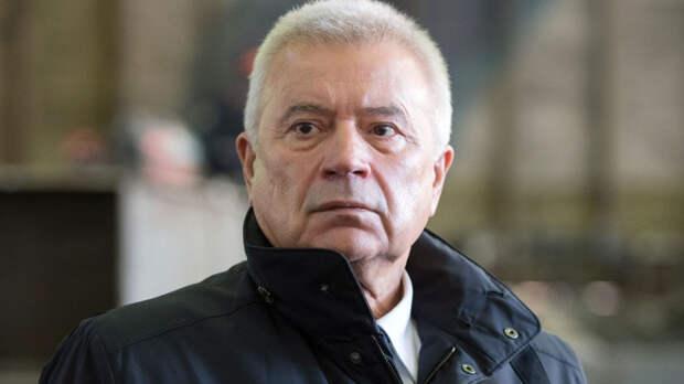 Вагит Алекперов СССР, нажили миллиарды, российские олигархи