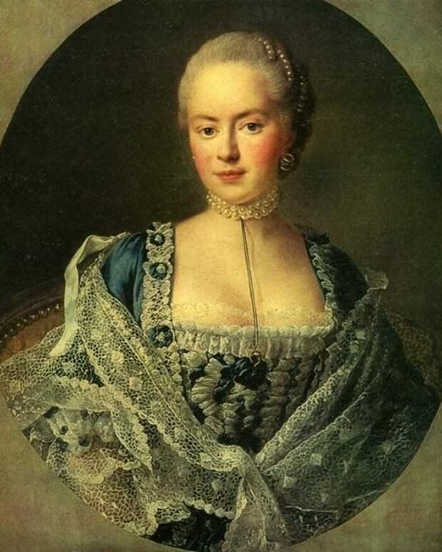 Самые известные злодейки и душегубки в российской истории Дарья Салтыкова, Салтычиха, женщина-убийца, жестокость, история, крепостные крестьяне