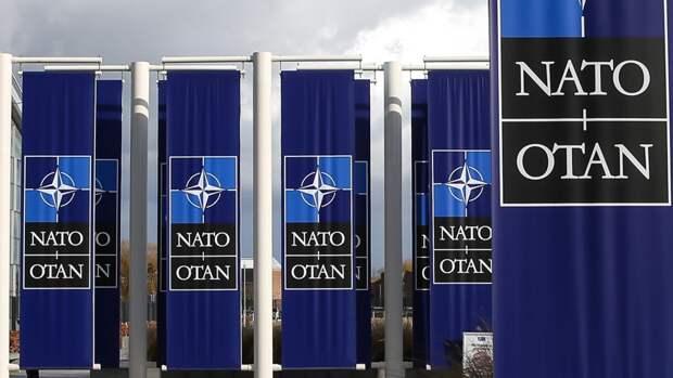 НАТО готовит для России хитрую ядерную уловку в Европе