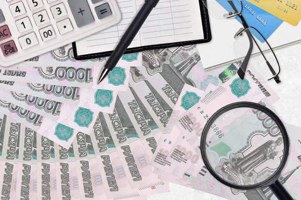 Минфин предлагает увеличить страховые взносы с высоких зарплат