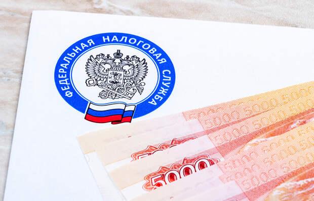 Юрист: переболевшие COVID-19 россияне могут получить налоговый вычет