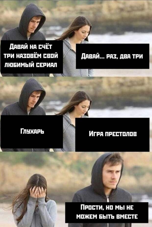 Подборка прикольных фото