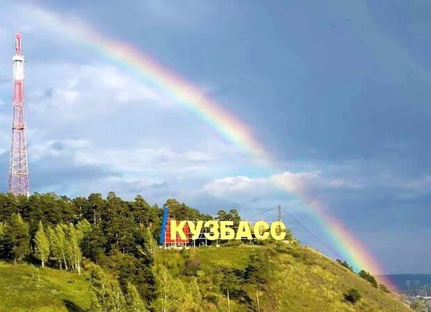Почему уезжает молодёжь из Кузбасса (мигрирует)?