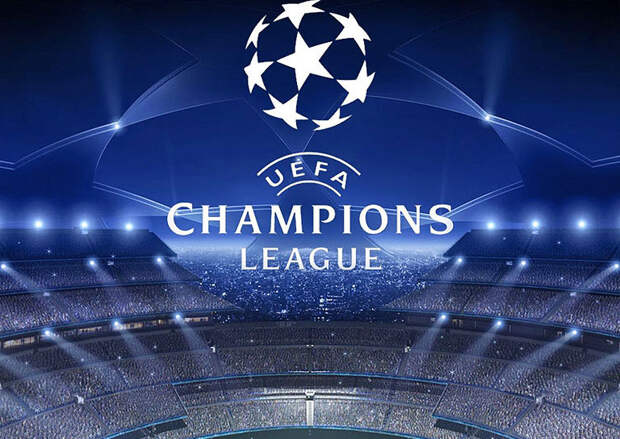 Тбилисское «Динамо» вылетело из Лиги чемпионов, «Кайрат» и еще два чемпиона из бывшего СССР продолжают борьбу