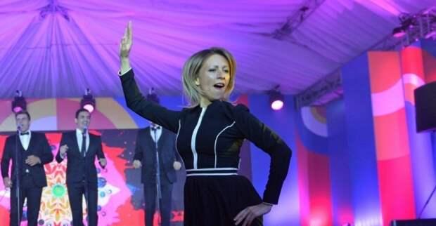 Лавров: Если в ЕС не проявят уважения к России, Москва прервет общение