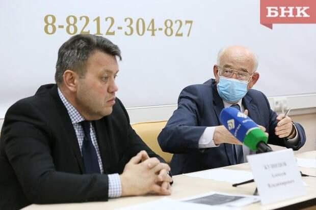 В Коми охотникам за волков задолжали свыше миллиона рублей