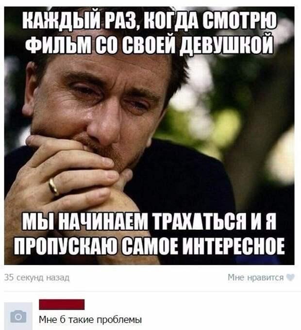 q8_4FjczKKE
