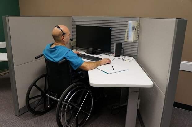 В Удмуртии опробуют дистанционный формат проведения медико-социальной экспертизы