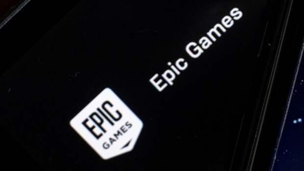 В Epic Games Store стартовала неделя бесплатной раздачи игр