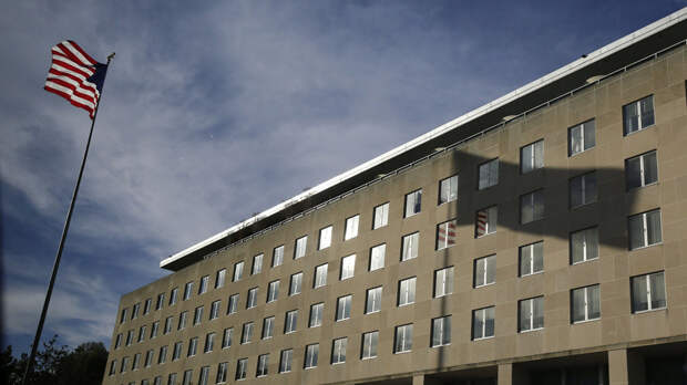 США намерены попытаться вернуть отношения с Россией на «стабильный путь»