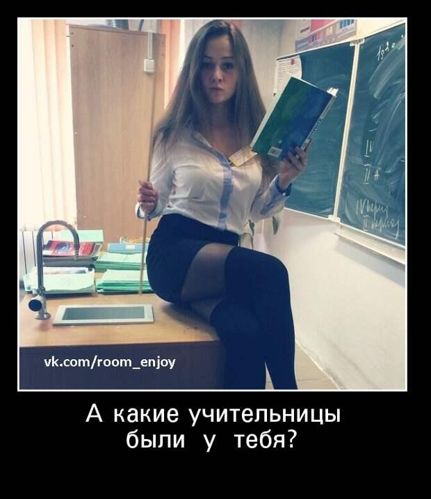 пкппчмчс