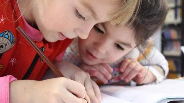 Врачи посоветовали сделать прививки перед отправкой ребенка в лагерь